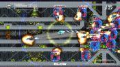 Bangai-O HD: Missile Fury - Immagine 4