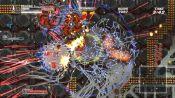 Bangai-O HD: Missile Fury - Immagine 5