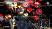 Bangai-O HD: Missile Fury - Immagine 7