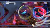 Bangai-O HD: Missile Fury - Immagine 10