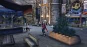 Xenoblade Chronicles - Immagine 1