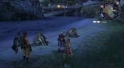 Xenoblade Chronicles - Immagine 3