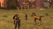 Xenoblade Chronicles - Immagine 5