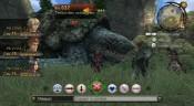 Xenoblade Chronicles - Immagine 7