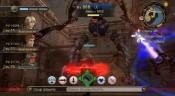 Xenoblade Chronicles - Immagine 8