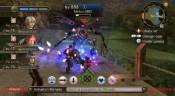 Xenoblade Chronicles - Immagine 9