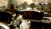 Gears of War 3 - Immagine 1