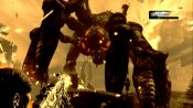 Gears of War 3 - Immagine 2