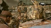 Gears of War 3 - Immagine 11