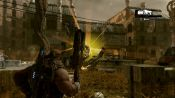 Gears of War 3 - Immagine 12