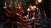 Dark Souls - Immagine 4