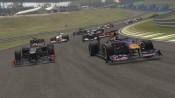 F1 2011 - Immagine 2