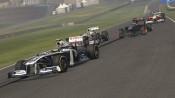 F1 2011 - Immagine 3