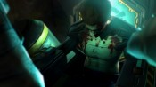 Deus Ex: Human Revolution - Immagine 1