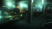 Deus Ex: Human Revolution - Immagine 4