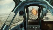 Ace Combat Assault Horizon - Immagine 1