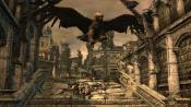 Il Signore degli Anelli La Guerra del Nord - Immagine 5