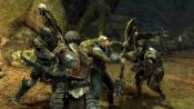 Il Signore degli Anelli La Guerra del Nord - Immagine 8