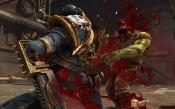 Warhammer 40,000: Space Marine - Immagine 3