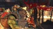 Warhammer 40,000: Space Marine - Immagine 6