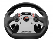 Fanatec Forza Motorsport CSR - Immagine 3