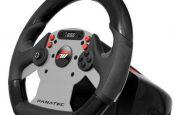 Fanatec Forza Motorsport CSR - Immagine 7