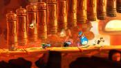 Rayman Origins - Immagine 2