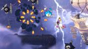 Rayman Origins - Immagine 9