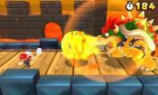 Super Mario 3D Land - Immagine 2