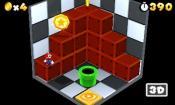 Super Mario 3D Land - Immagine 3