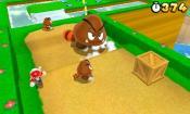 Super Mario 3D Land - Immagine 5
