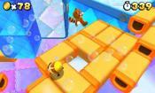 Super Mario 3D Land - Immagine 6