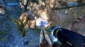 Halo Combat Evolved : Anniversary - Immagine 3