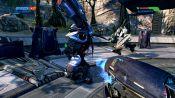 Halo Combat Evolved : Anniversary - Immagine 4