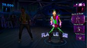 Dance Central 2 - Immagine 2