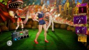 Dance Central 2 - Immagine 7
