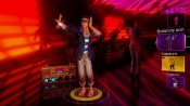 Dance Central 2 - Immagine 8