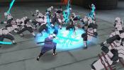 Naruto Shippuden: Ultimate Ninja Impact - Immagine 2