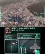 Ace Combat Assault Horizon Legacy - Immagine 1