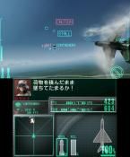 Ace Combat Assault Horizon Legacy - Immagine 3