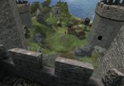 Stronghold 3 - Immagine 1