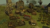 Stronghold 3 - Immagine 4