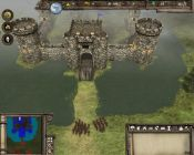 Stronghold 3 - Immagine 7