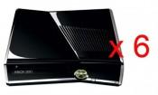 Xbox 720: tanta potenza e un calcio all'usato? - Immagine 1