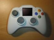 Xbox 720: tanta potenza e un calcio all'usato? - Immagine 2