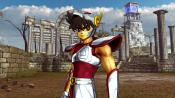 Saint Seiya Chronicles - Immagine 2