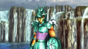 Saint Seiya Chronicles - Immagine 3