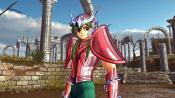 Saint Seiya Chronicles - Immagine 5