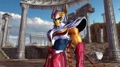 Saint Seiya Chronicles - Immagine 6