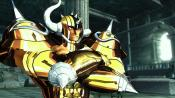Saint Seiya Chronicles - Immagine 8